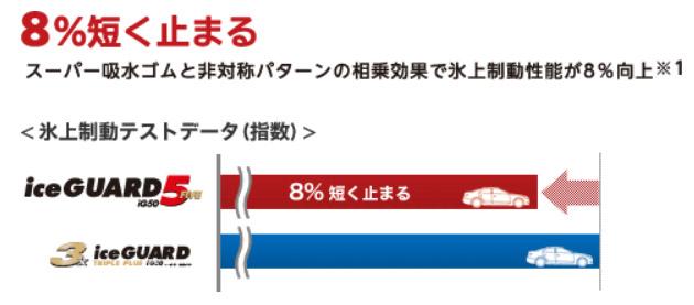 https://blogs.itmedia.co.jp/okugawa/ice006.jpg