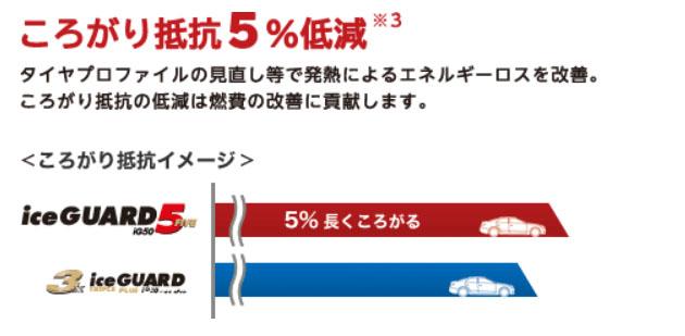 https://blogs.itmedia.co.jp/okugawa/ice007.jpg