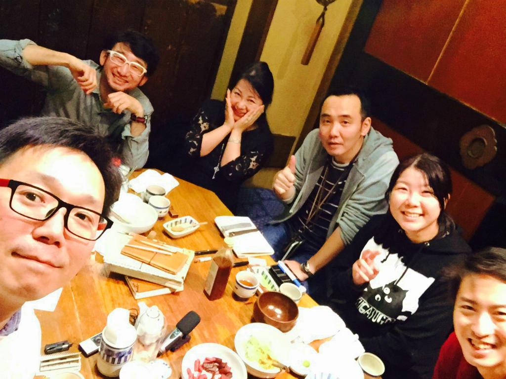 https://blogs.itmedia.co.jp/omeishi/49afc0fcd83695d9b931b21644e2267f354b952f.jpg