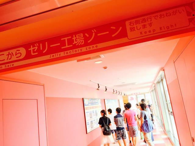 https://blogs.itmedia.co.jp/omeishi/assets_c/2016/08/ce872851c9fbf95732c3a9b25b14b6cb299aec44-thumb-640xauto-16190.jpg