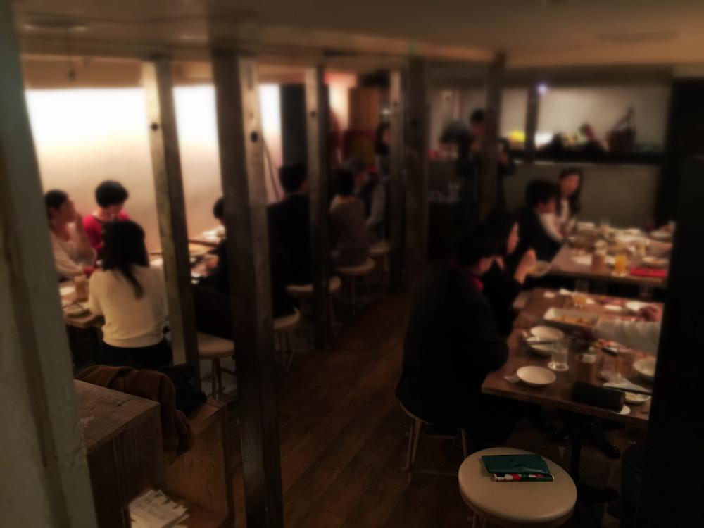 https://blogs.itmedia.co.jp/omeishi/bk1.jpg