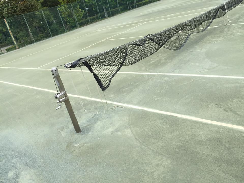 https://blogs.itmedia.co.jp/omeishi/tennis.jpg