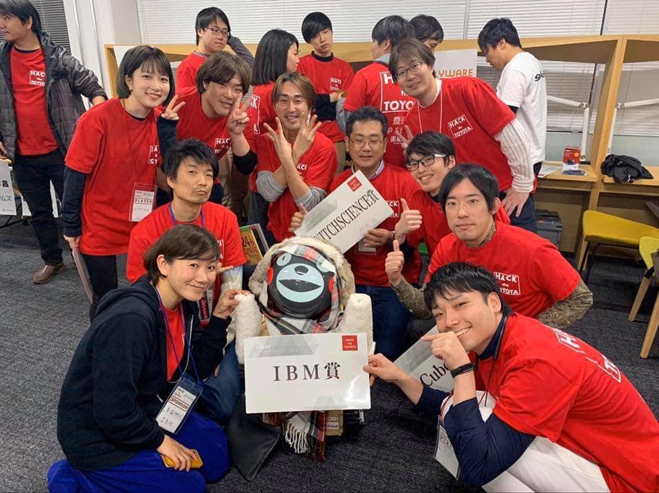 https://blogs.itmedia.co.jp/osonoi/84604996_1588044911348355_4598900669586341888_n.jpg