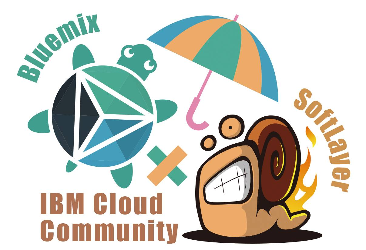http://blogsitmediacojp/osonoi/IBM Cloud Community logopngjpg
