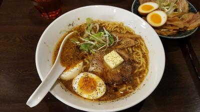 funabashi-sauce-ramen.jpg