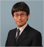 鎌田長明社長