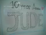 Jude_2