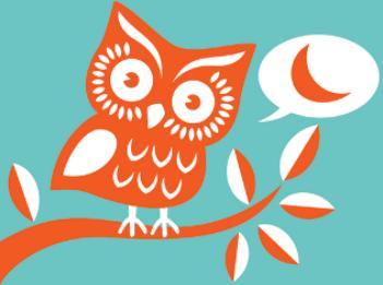 Twittersuspendbird