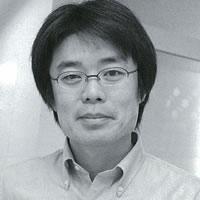 Page2010_c6_seki