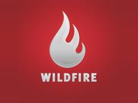 Wildfirelogo