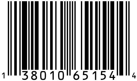 Barcode201010