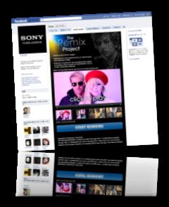 Facebook_fanpage
