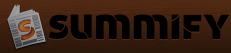Summifylogo