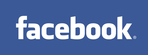 http://blogs.itmedia.co.jp/photos/uncategorized/2011/03/11/110311facebooklogo.jpg