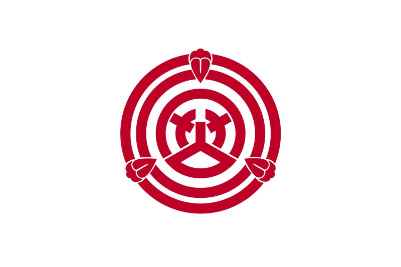 800pxflag_of_okazaki