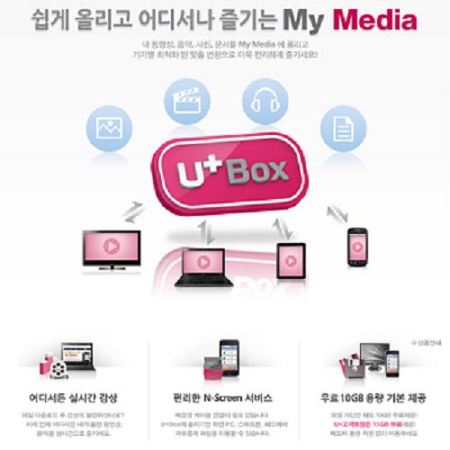 Ubox_500