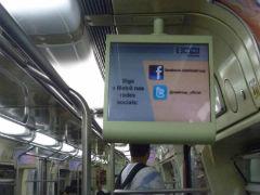Facebook_twitter_metro