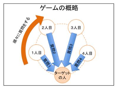 Hanami1_2