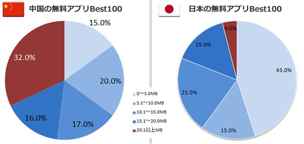 China_japan_004