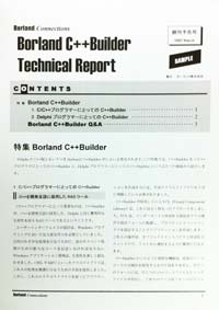 Cb_tech_report