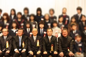Dokusyo2013007