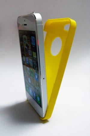 17de0cea1a メイカーズ-産業革命の8つの兆候 3Dプリンターでできること:山田眞次郎 ...