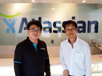Atlassian01s