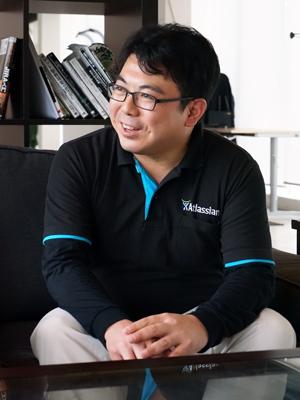Atlassian04s