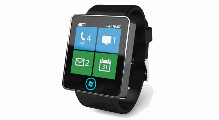 Microsoft-Smart-Watch.pngのサムネイル画像