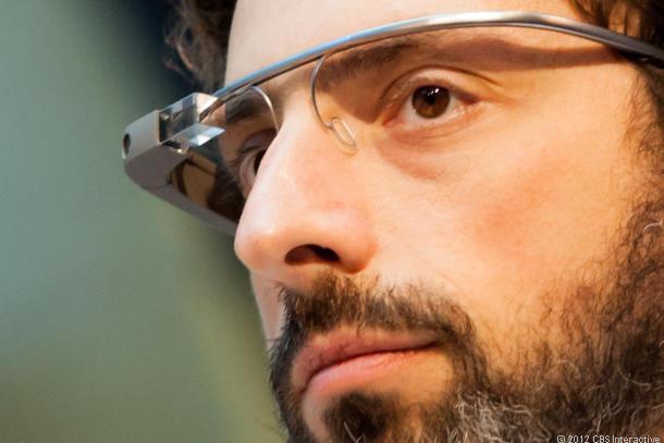 sergey-brin-google-glass-0020_610x407.jpg