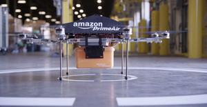 Amazon_prime_air_2