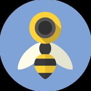 Googlebee_3