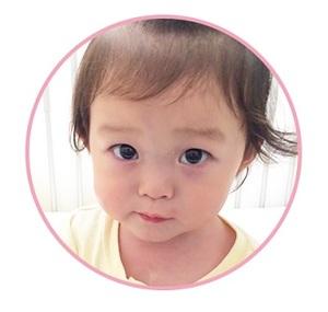 Donation-kayoChan.jpgのサムネイル画像