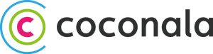 Coconala_logo_all
