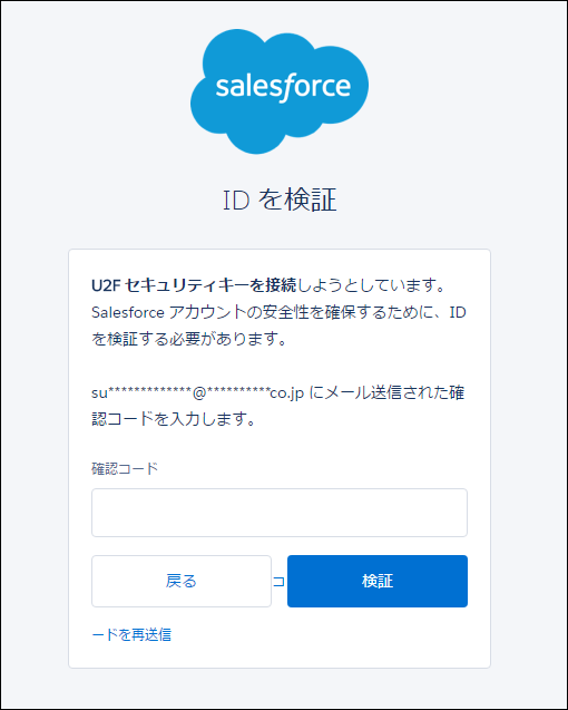 http://blogs.itmedia.co.jp/sadahiro29/Pic32-8.png