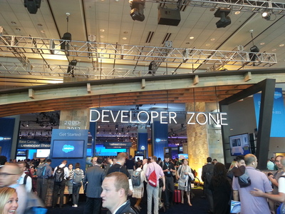 DeveloperZone.jpg