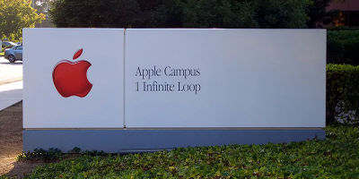 800pxapple_headquarters_sign_byday