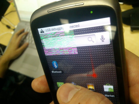 Googlephone5_2