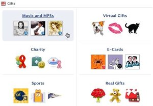 Facebook_giftshop