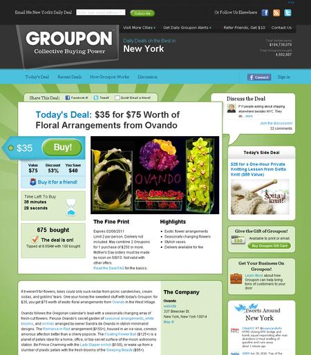 Groupon5