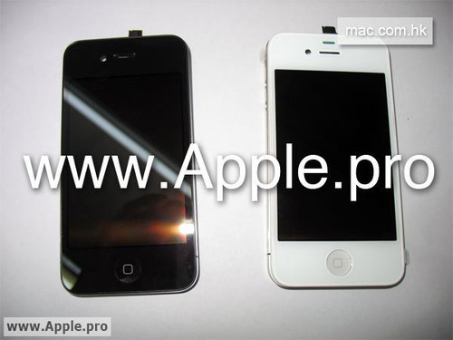 Whiteiphone2