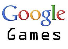 Googlegames260