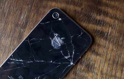 Iphone_4_cracked_glass_cases_almos