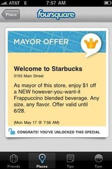 Starbucksmayorspecial_2