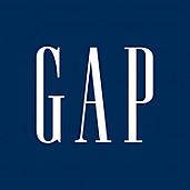 Gap1_3