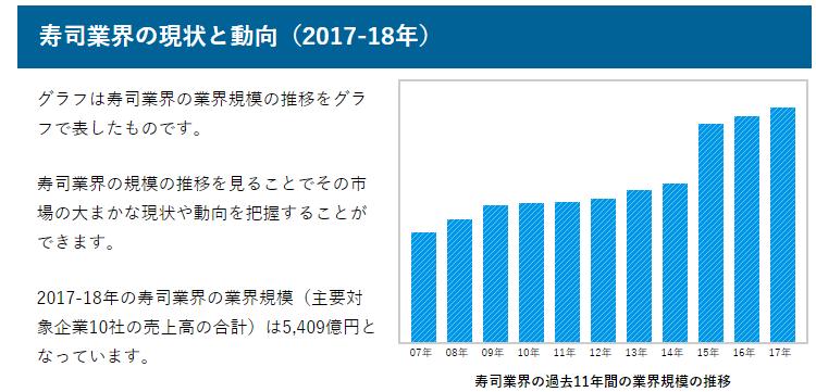 https://blogs.itmedia.co.jp/sakamoto/265bb74bf89e8d43c865beb0ebcee9f5dba19bcf.png