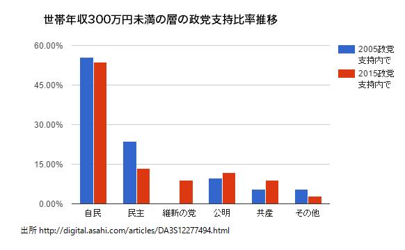 Snap17-asahi-300.png