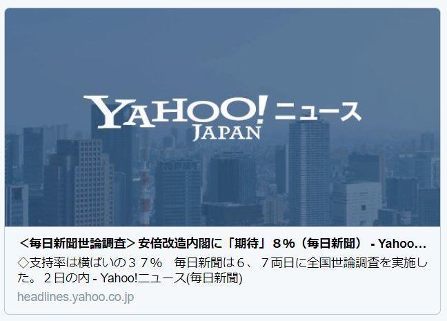 Yahoo-fake-8persent.JPG