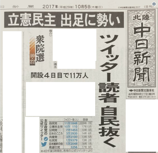 FireShot Capture 135 - 中日新聞史上、最高におバカな一面見出しwwww「立憲民主 出足に勢_ - http___anonymous-post.com_archives_13474.png