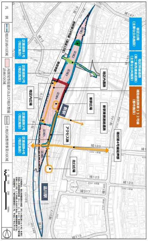 Gateway-shinagawa-station-map.png